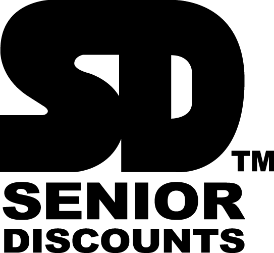Senior Citizens Discount